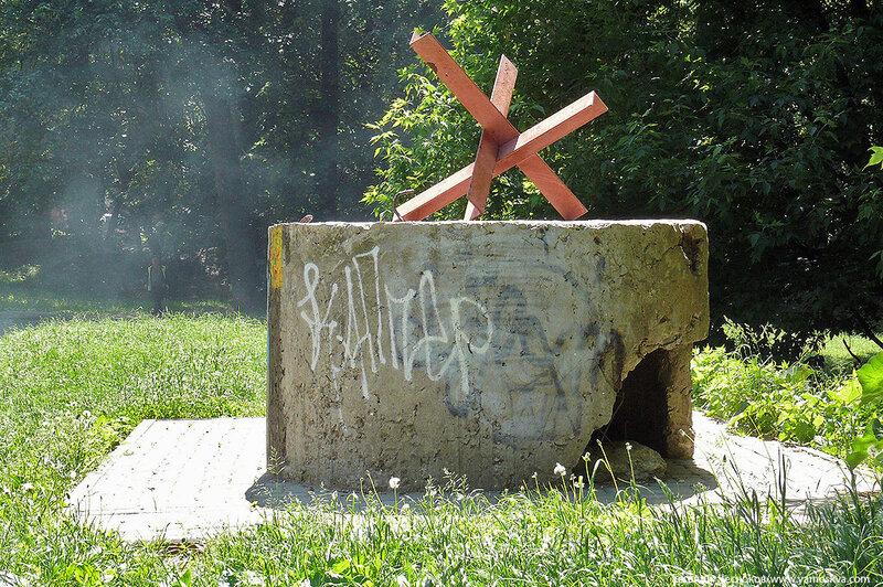 09. Михалково. Парк. 31.05.14.12..jpg