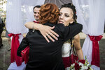 Свадьба 49-49-49.jpg