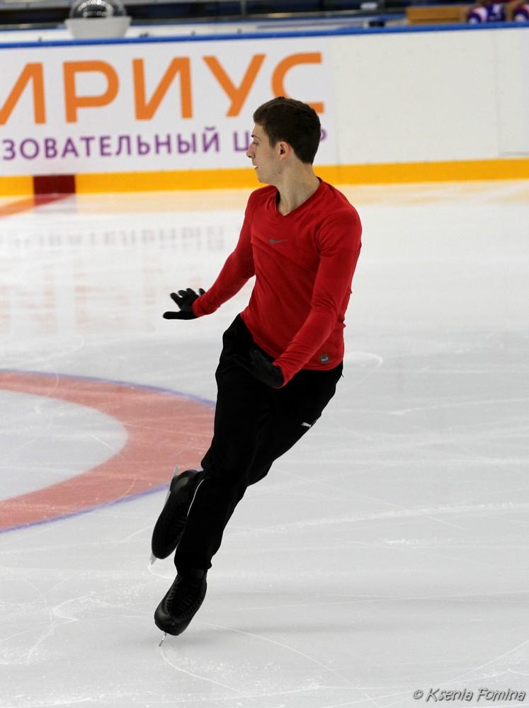 Морис Квителашвили / Moris KVITELASHVILI GEO - Страница 2 0_c6808_3382fc53_orig