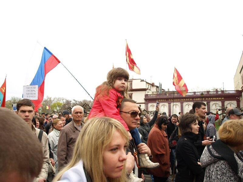 Кристина   Бежаницкая