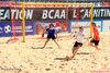 Кубок СПб 2014 по пляжному футболу ЖФЛ