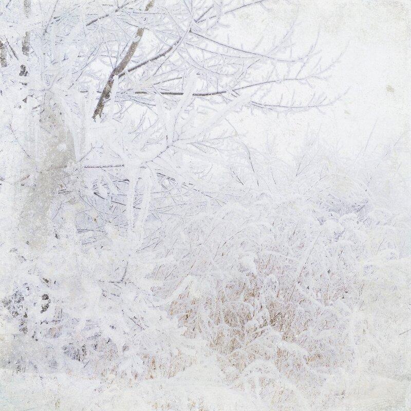 mzimm_snowflurries_pp8.jpg