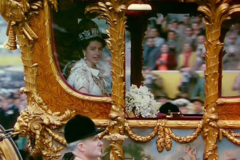 Queen-Elizabeth-II-Coronation.png