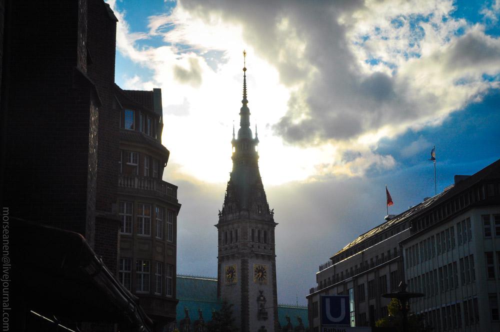 Hamburg-Center-(75).jpg
