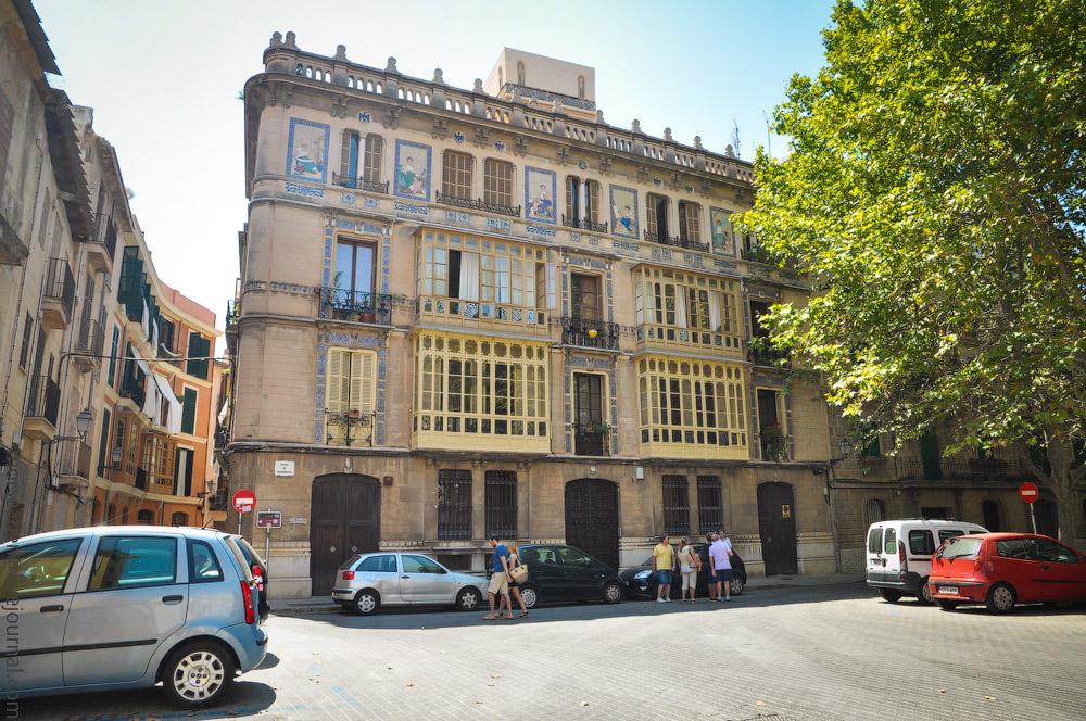 Mallorca-(46).jpg
