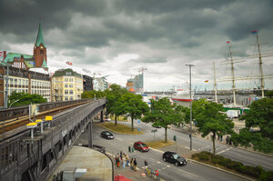 Hafencity-2014-(8).jpg