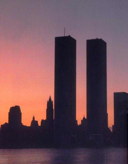 Blackout, July 13th, 19774_500.jpg