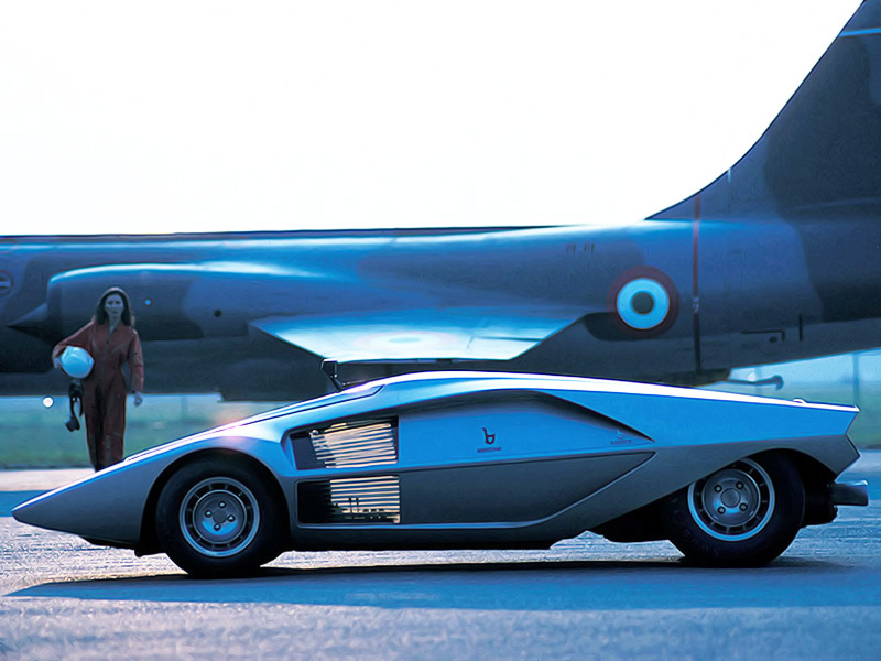 Lancia Stratos Zero 1970_21.jpeg