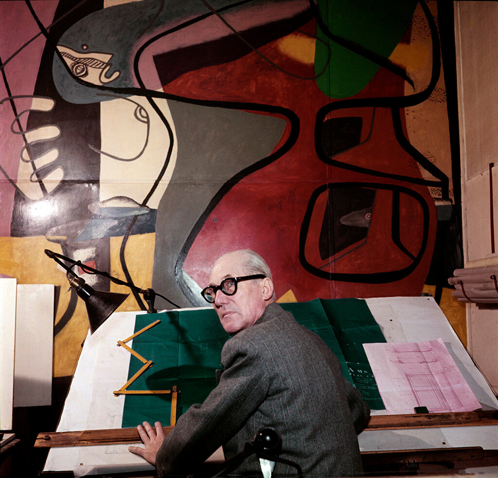 Le Corbusier in color0.jpg