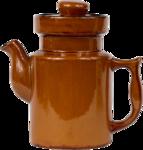чайники (145).png