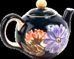 чайники (189).png