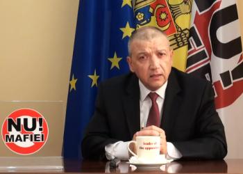 «Депутаты проголосовали за ЕС, но уже полгода не работают»