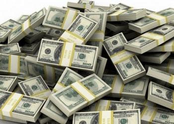 РМ получит 250 млн долларов на поддержку экономики