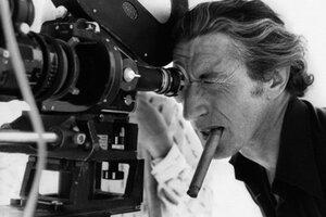 В США скончался создатель фильмов о «Кинг-Конге»