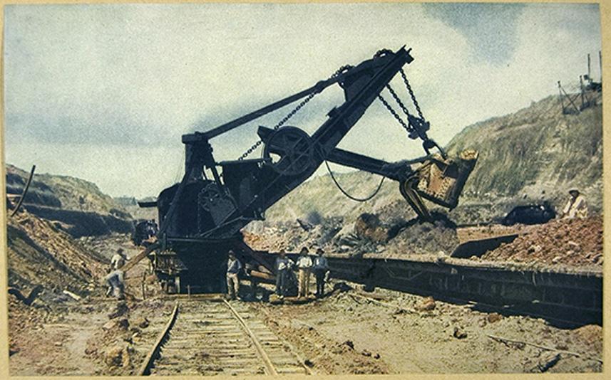 1914 Panama2.jpg