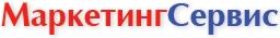 партнеры, Денис Богомолов, Маркетинг-Сервис, Ростов-на-Дону, Ростов