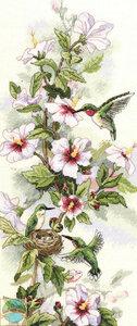 13667_Hummingbird_art.jpg