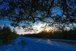Восход.jpg