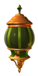 R11 - Fairy Lanterns 2014 - 004.png
