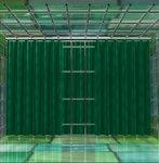R11 - Deco Rooms 3 - 017.jpg