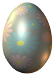R11 - Easter Eggs 2015 - 165.png