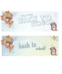 Back to school (74).png