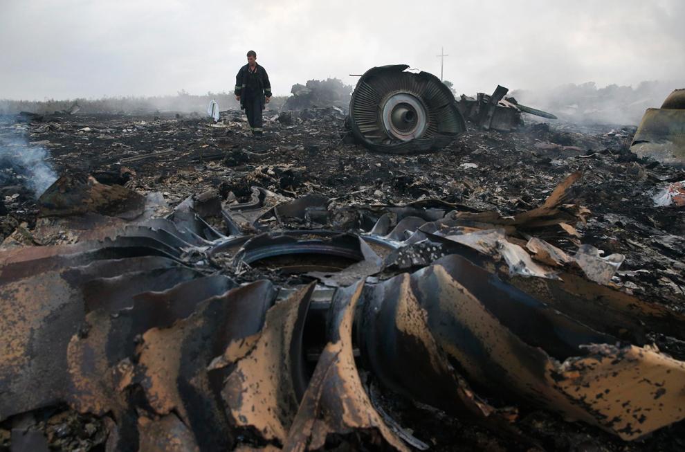 Отчет По Есв За Июнь 2015 Украина