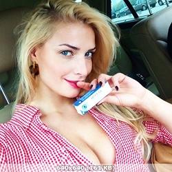 http://img-fotki.yandex.ru/get/6811/14186792.8c/0_e5b6f_647f651b_orig.jpg