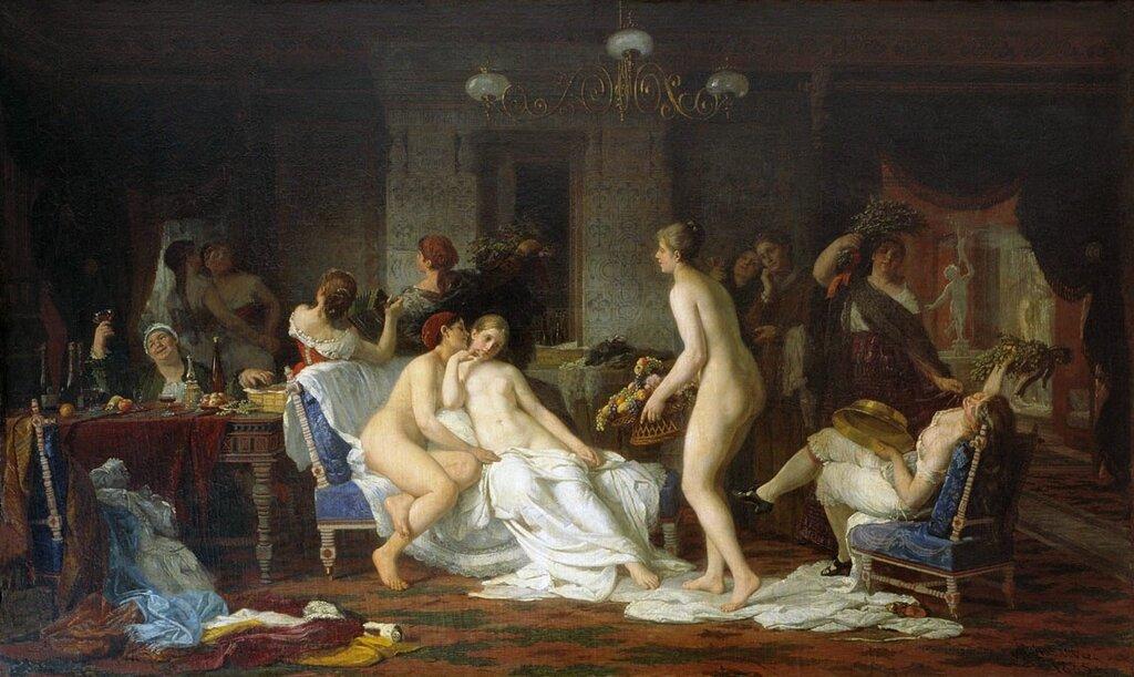russkoe-erotika-porno