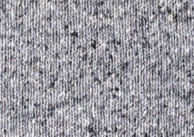cloth054.JPG