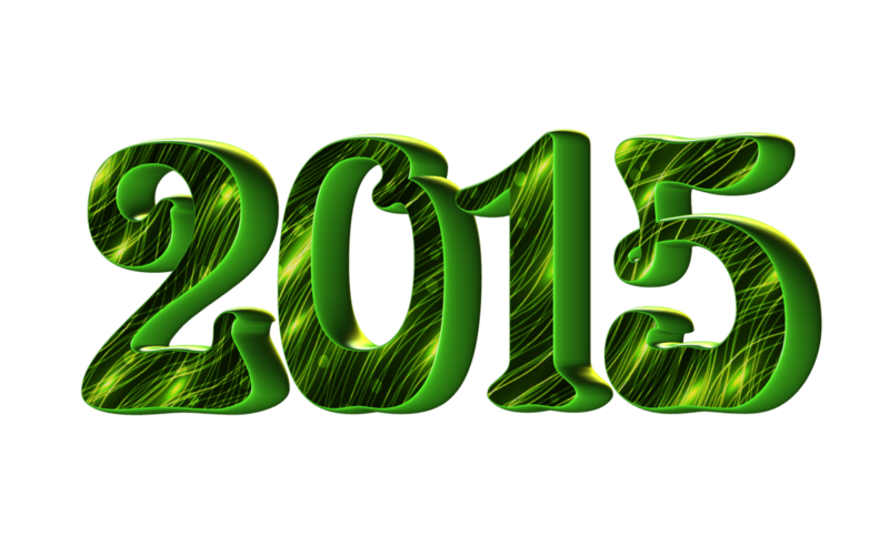 3D lettering on transparent background 2015 by DiZa (4).png