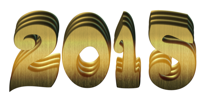 3D lettering on transparent background 2015 by DiZa (15).png
