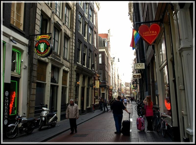 holland1 148.jpg