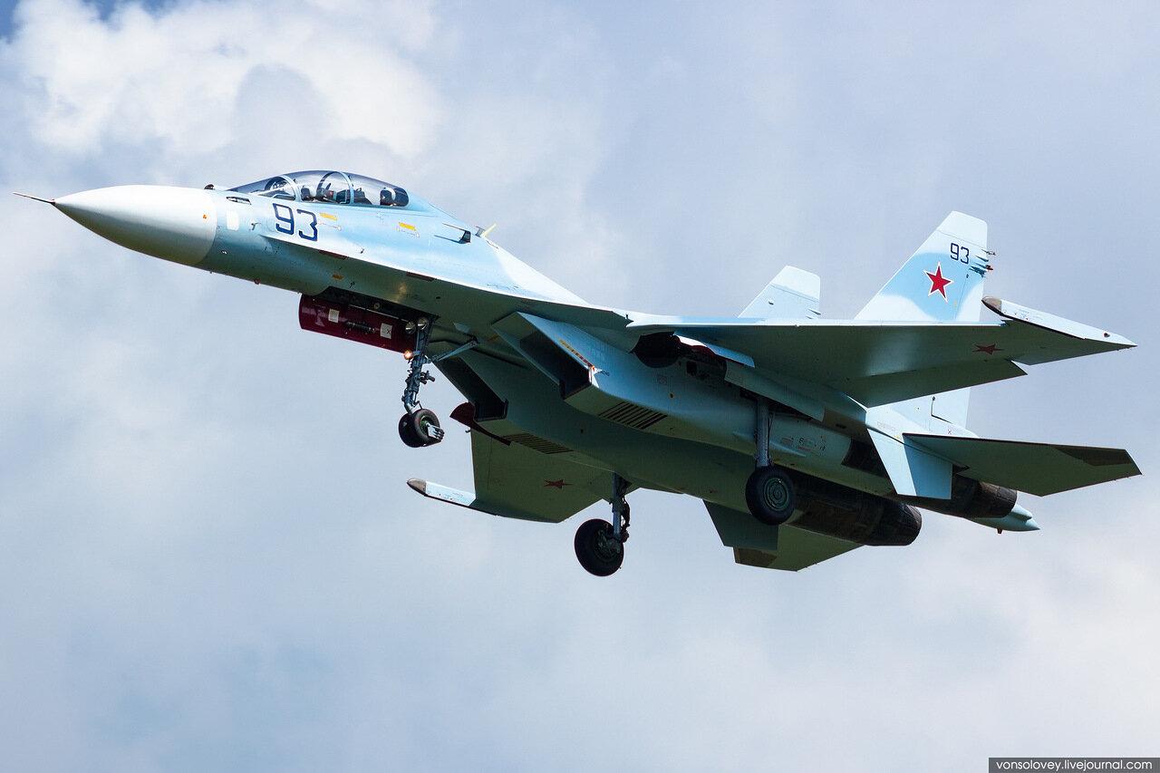 Картинки военные самолеты россии спринт, днем