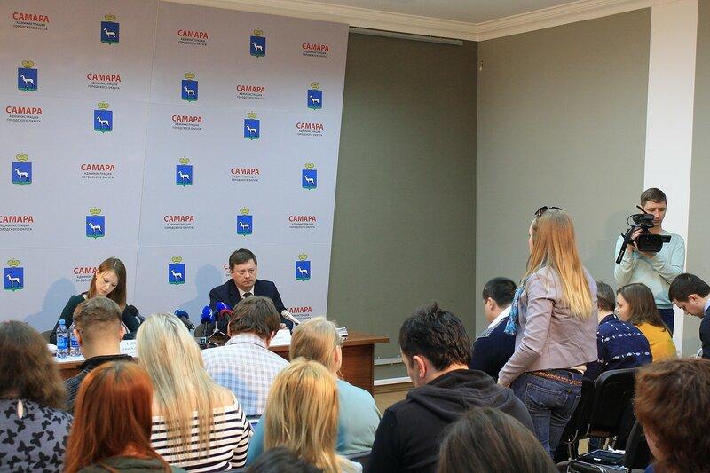 Пррессконференция Фурсова и Пенсионный фонд 071.JPG