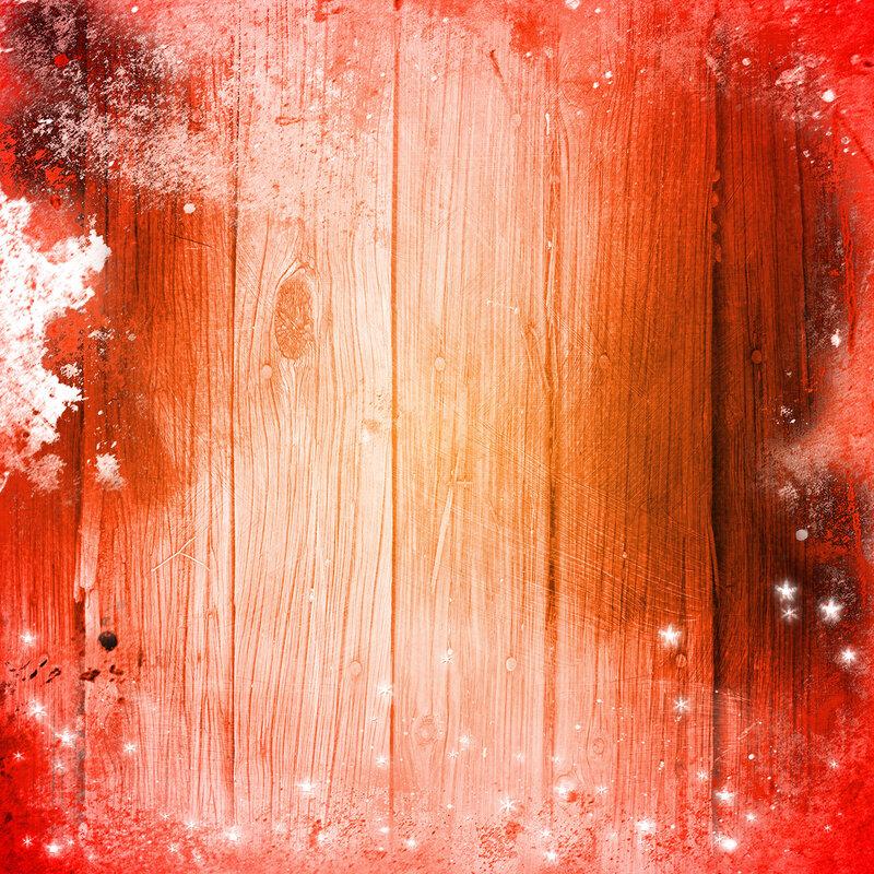 louisel_automnefeerique_papier11.jpg