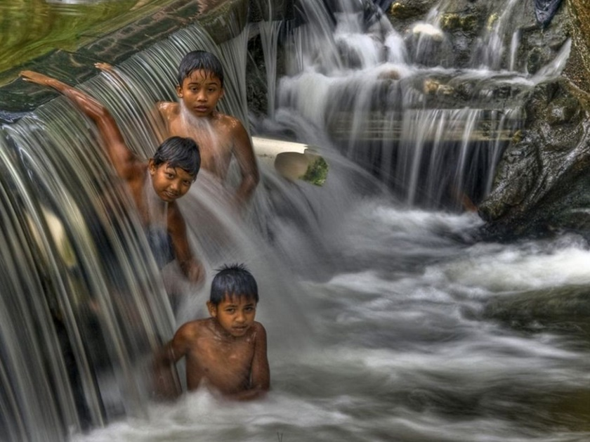 Лучшие фото недели отNational Geographic 0 141bc3 6b9770ac orig