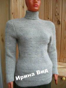 https://img-fotki.yandex.ru/get/6811/212533483.e/0_10df14_e2914555_M.jpg