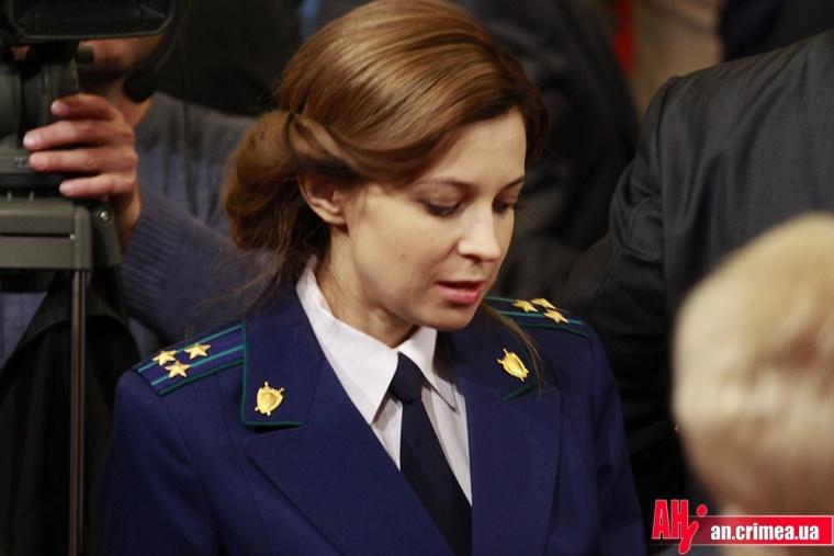 http://img-fotki.yandex.ru/get/6811/225452242.38/0_14615b_da751012_orig