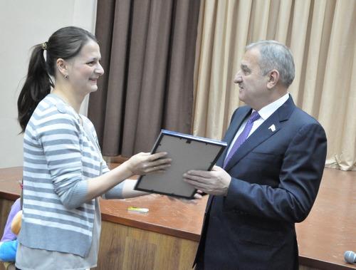 40 кировских семей получили сертификаты на приобретение жилья