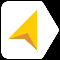Для офлайн яндекс навигатора android карты