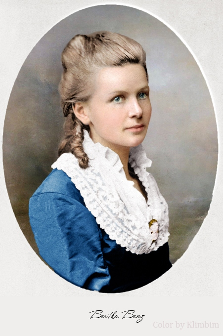 bertha_benz_by_klimbims-d7jq1tz.jpg