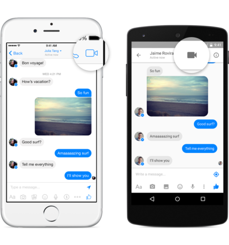 messenger-video-call1.png