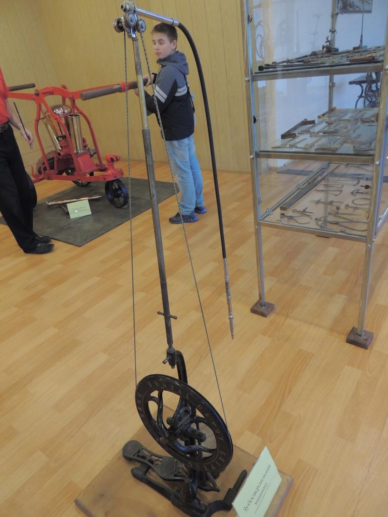 Нижний Технический музей-036.JPG