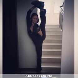 http://img-fotki.yandex.ru/get/6811/312950539.32/0_1368fa_b062c819_orig.jpg