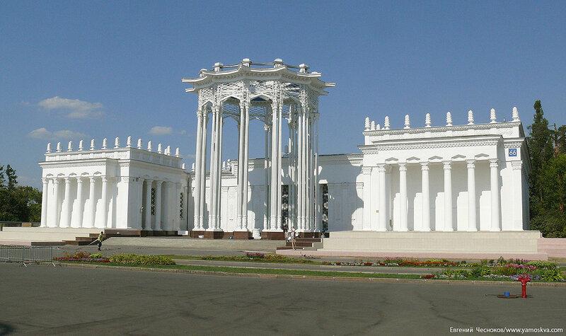 Лето. ВДНХ. Узбекистан. 31.07.14.02..jpg
