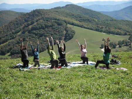 yoga450.jpg
