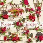 RoseGarden (5).jpg