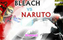 ������ ������ ���� 2.0 (Bleach Vs Naruto 2.0)