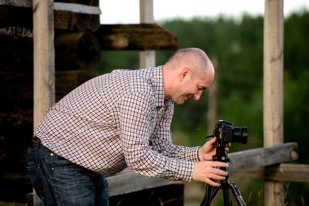 8. Образец фотки, сфотографированной на зеркалку FX Nikon D600 и телеобъектив Nikon 70-300